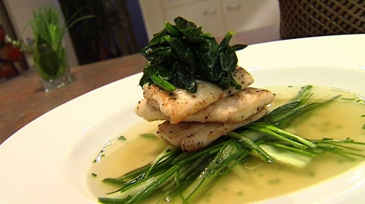 Snapper could be on the menu following a 300 tonne increase to the country's commercial quota.