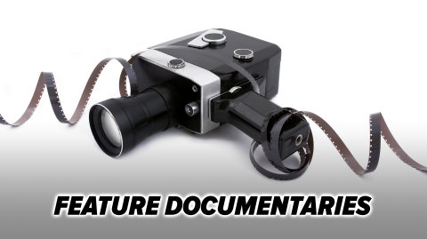 Feature Documentaries