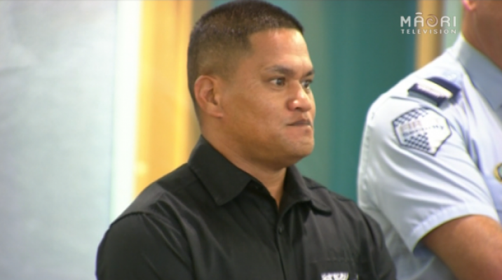 Teina Pora - Photo / file