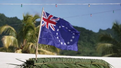 Cook Islands celebrate another year of self-governance