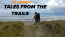 Te Araroa Tales From The Trails