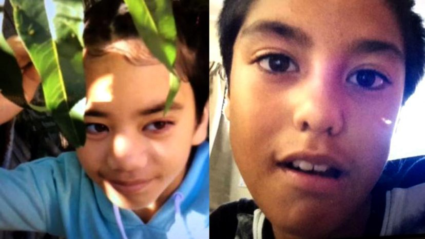 Missing children in Napier found safe and well | Te Ao Māori