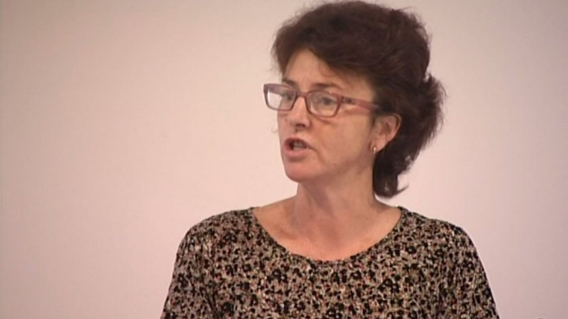 Susan Devoy - Photo / File